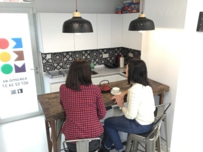 Kokomo-como-en-casa
